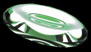 Производство и изготовление асферической оптики на заказ