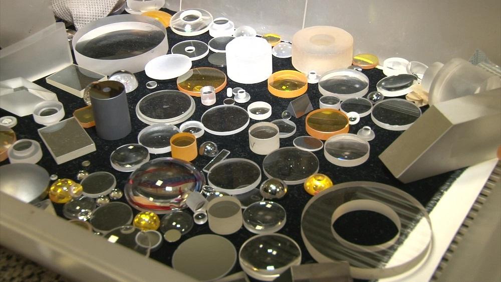 optical-materials
